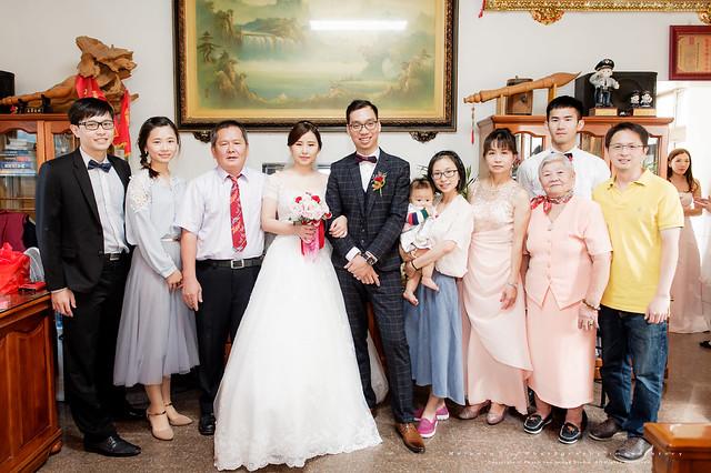 peach-20181028-wedding-705