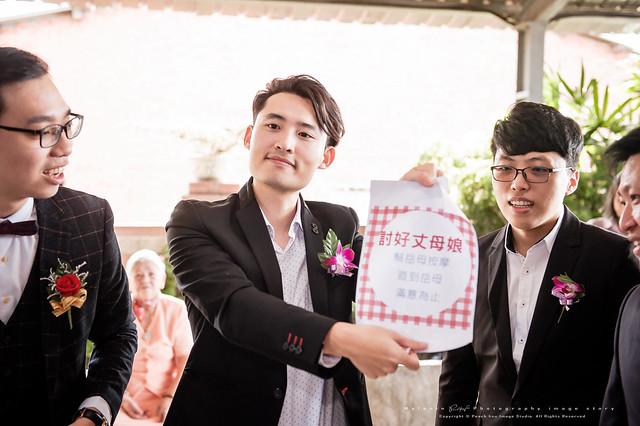 peach-20181028-wedding-499