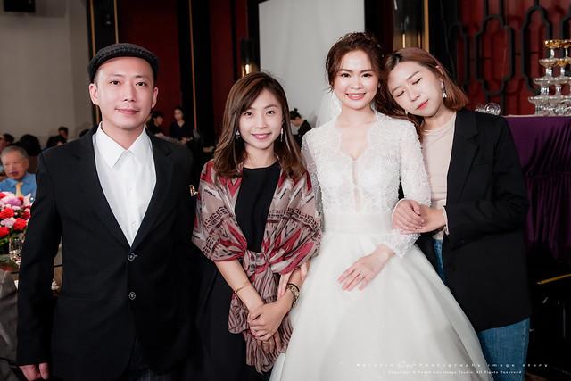 peach-20181110-wedding810-333