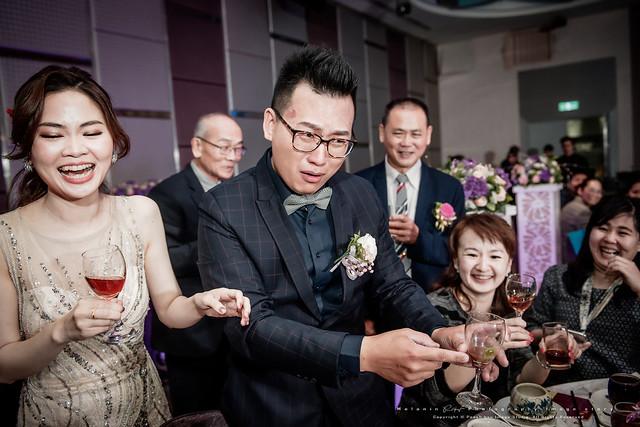peach-20181125-wedding-497