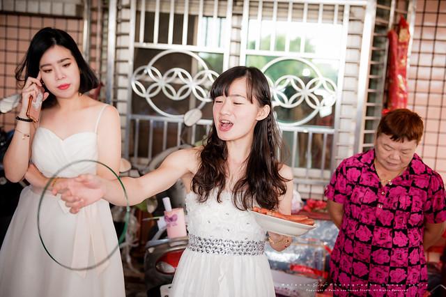 peach-20181028-wedding-529