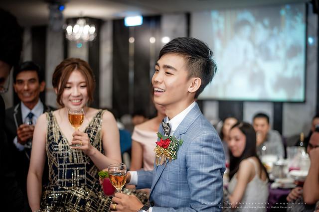 peach-20181021-wedding-1007