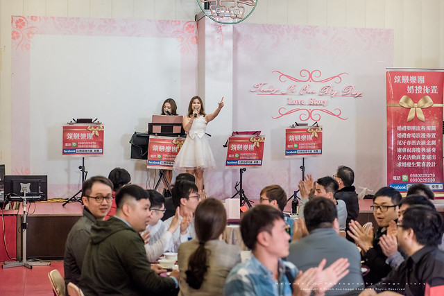 peach-20190202--wedding-733