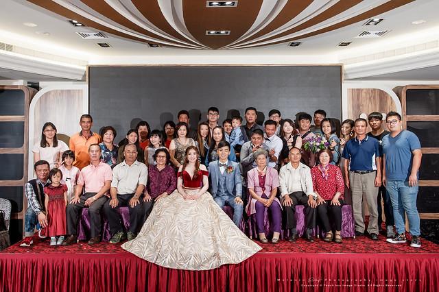 peach-20181021-wedding-1208