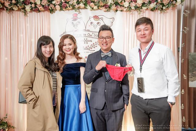 peach-20181125-wedding-754