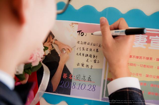 peach-20181028-wedding-615