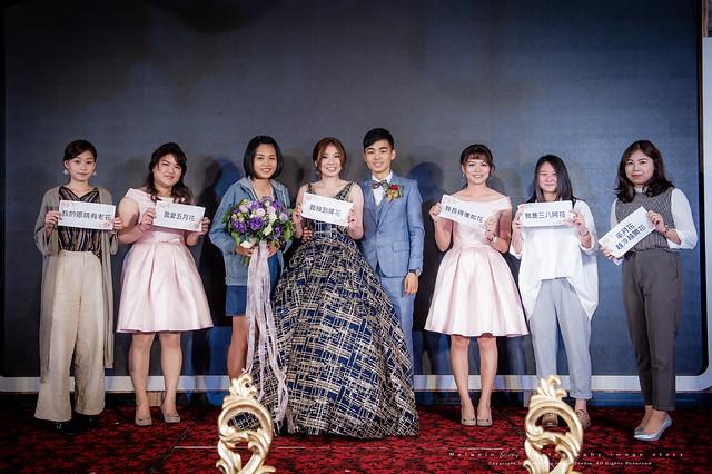 peach-20181021-wedding-940