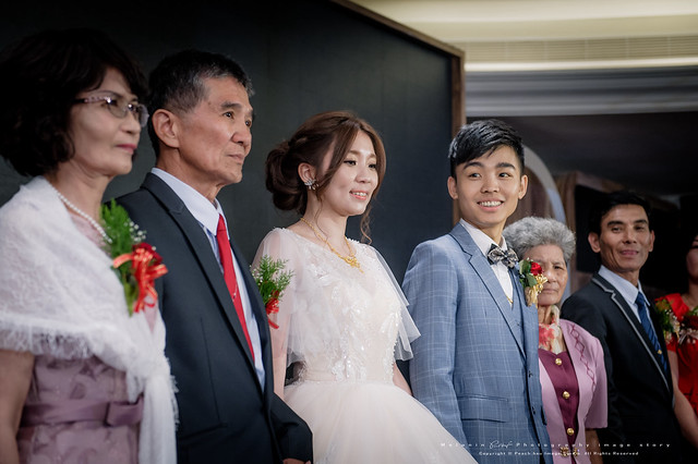 peach-20181021-wedding-764