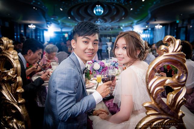 peach-20181021-wedding-784