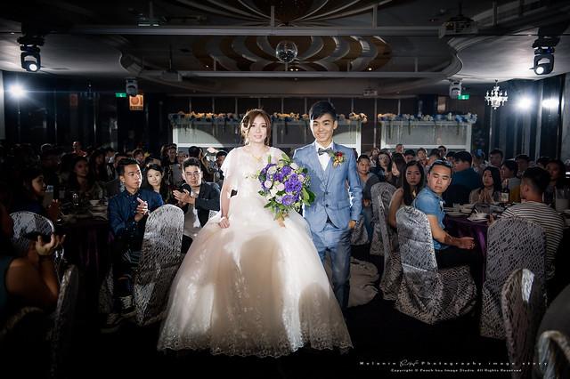 peach-20181021-wedding-742