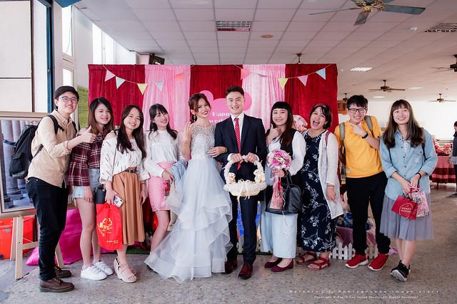 peach-20181201-wedding810-774
