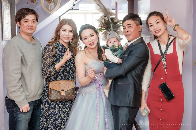 peach-20190119-wedding-645