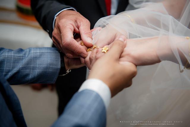 peach-20181021-wedding-510