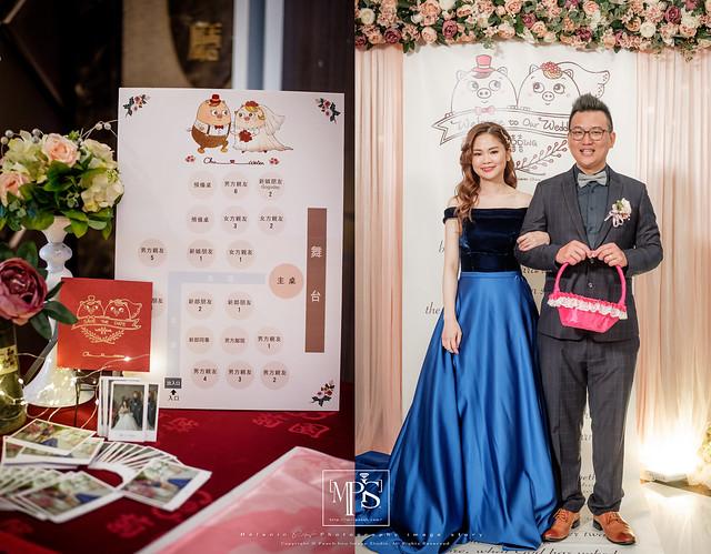 peach-20181125-wedding-639+13