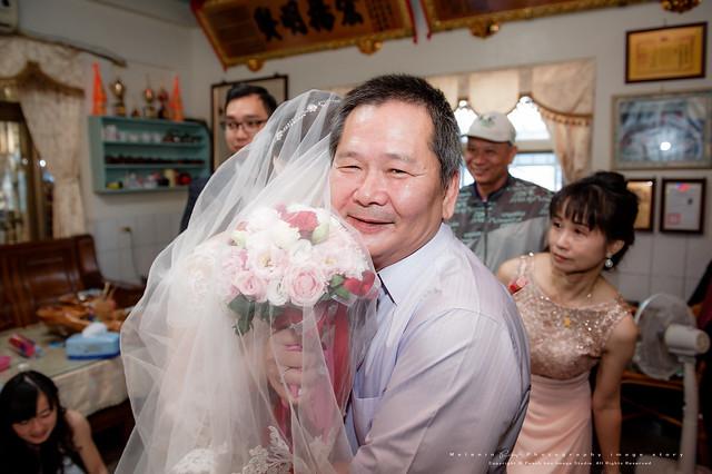 peach-20181028-wedding-753