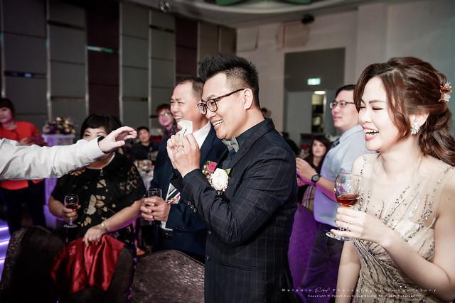 peach-20181125-wedding-560