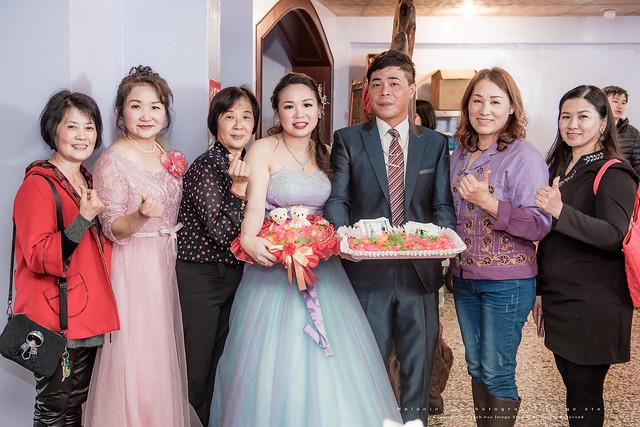 peach-20190119-wedding-622