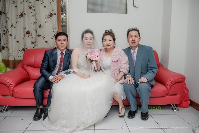 peach-20190202--wedding-514