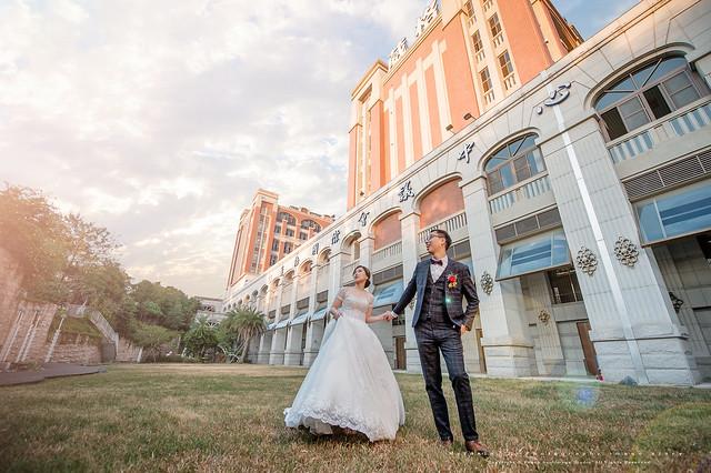 peach-20181028-wedding-1013