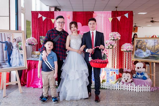 peach-20181201-wedding810-729