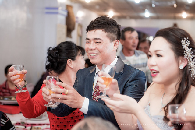 peach-20190119-wedding-591