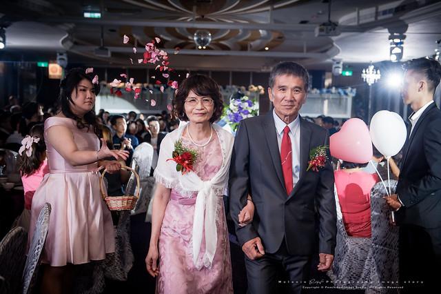 peach-20181021-wedding-735