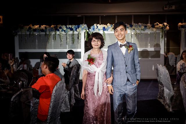 peach-20181021-wedding-665