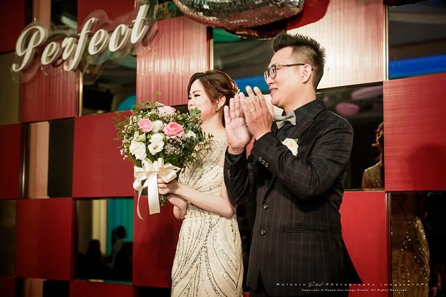 peach-20181125-wedding-219