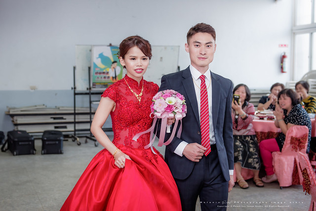 peach-20181201-wedding810-422