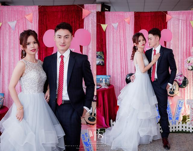 peach-20181201-wedding810-677+688