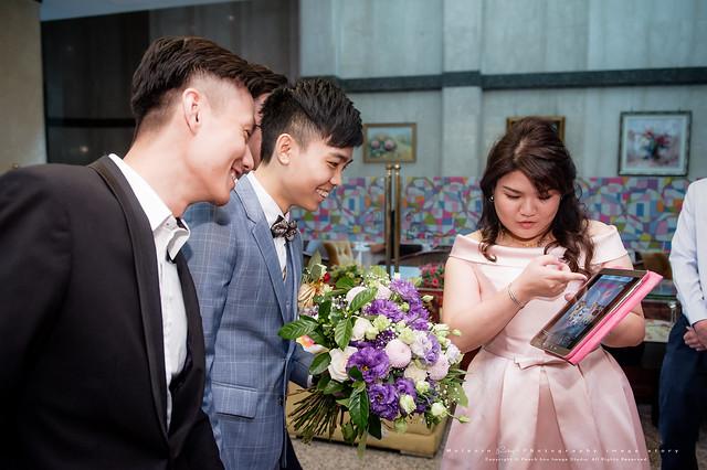 peach-20181021-wedding-272