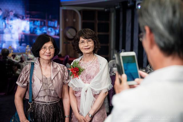 peach-20181021-wedding-606