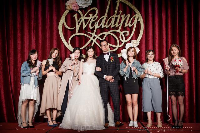 peach-20181028-wedding-1382