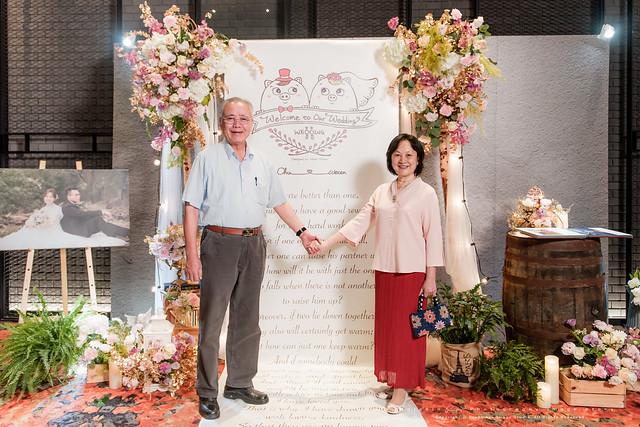 peach-20181110-wedding810-138