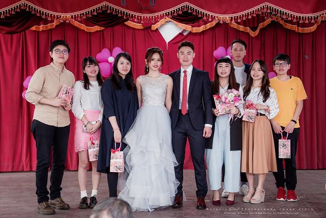 peach-20181201-wedding810-588