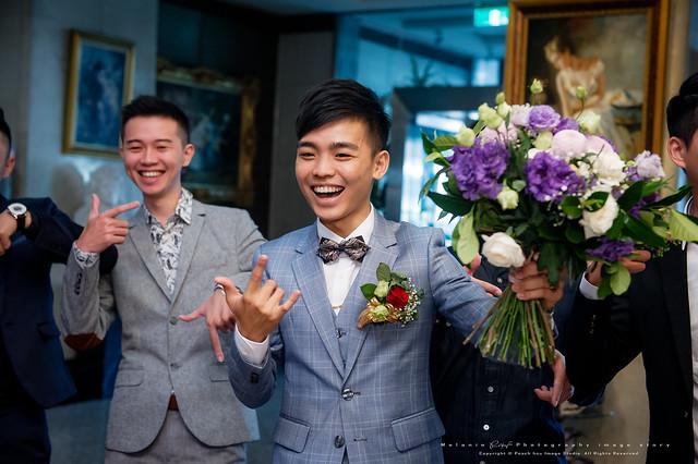 peach-20181021-wedding-244