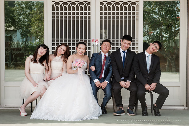 peach-20190202--wedding-625