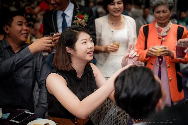 peach-20181021-wedding-1040