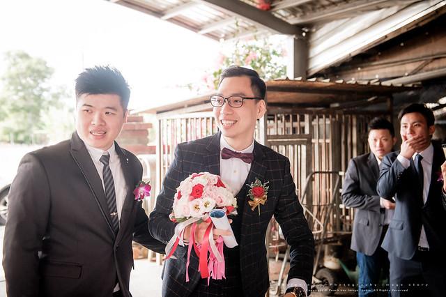 peach-20181028-wedding-113