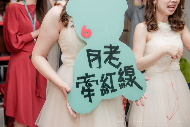 peach-20190202--wedding-439