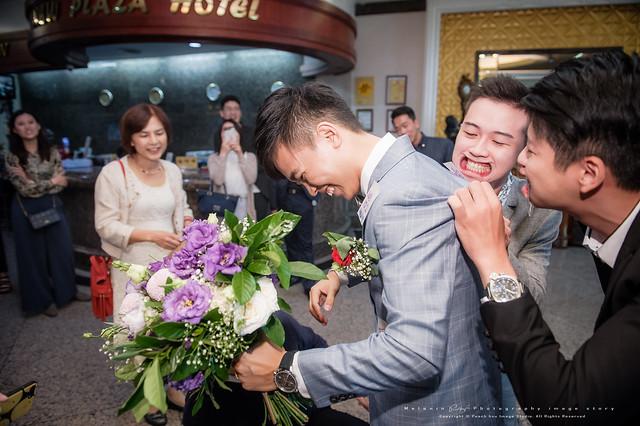 peach-20181021-wedding-359
