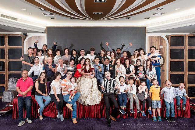peach-20181021-wedding-1242