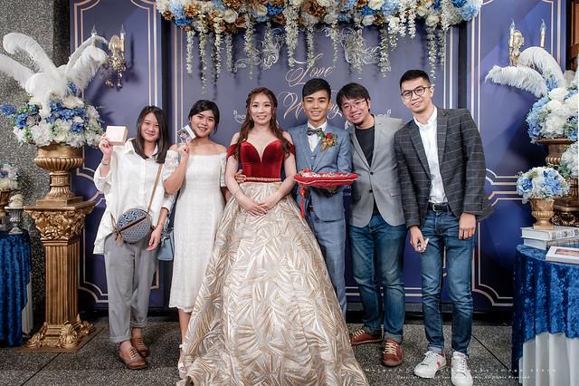 peach-20181021-wedding-1188