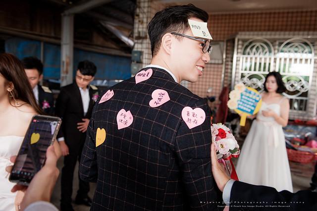 peach-20181028-wedding-264