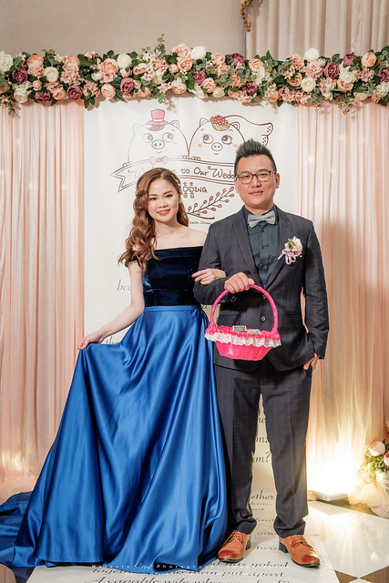 peach-20181125-wedding-642
