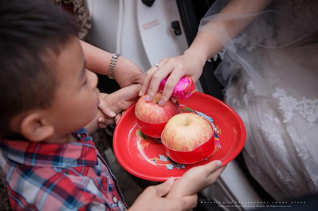 peach-20181028-wedding-817