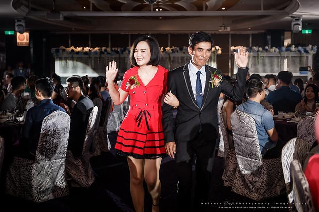 peach-20181021-wedding-650