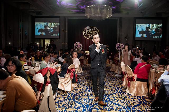 peach-20181028-wedding-1316