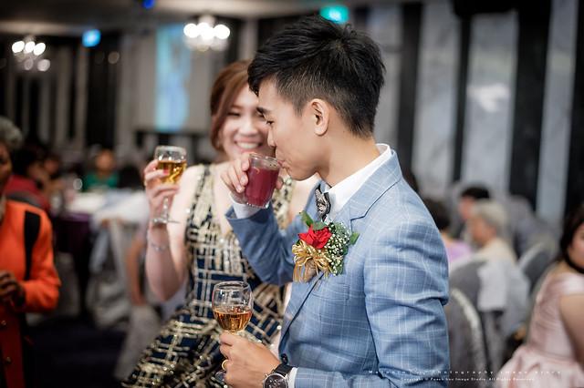 peach-20181021-wedding-1038