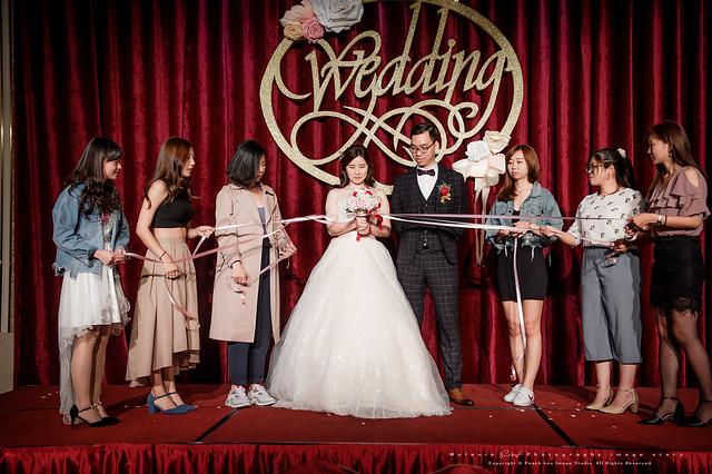 peach-20181028-wedding-1362